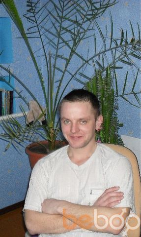Фото мужчины Nikolay, Черкассы, Украина, 32