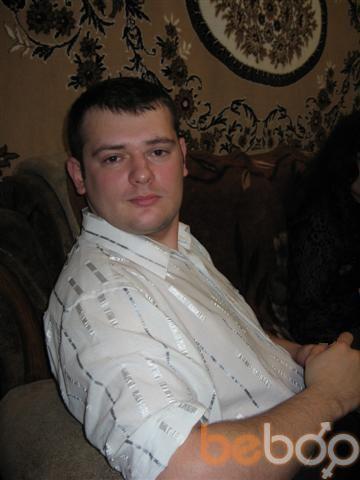 Фото мужчины Vostok, Краматорск, Украина, 33