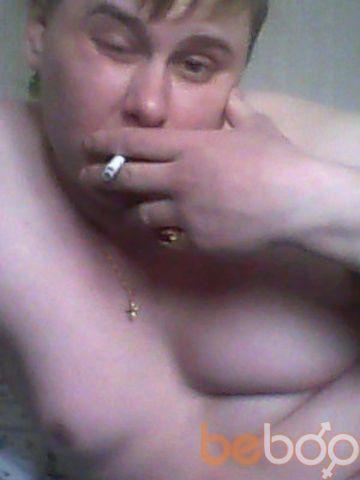 Фото мужчины Булка, Сургут, Россия, 34