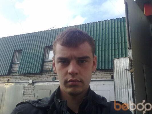 Фото мужчины Костя, Барнаул, Россия, 32