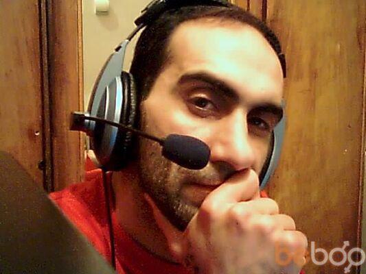 Фото мужчины caca, Ереван, Армения, 37