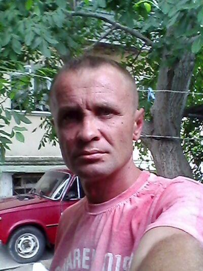 Фото мужчины РОМА, Очаков, Украина, 37