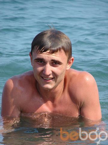 Фото мужчины 1a2s3d4f5g6h, Гомель, Беларусь, 33