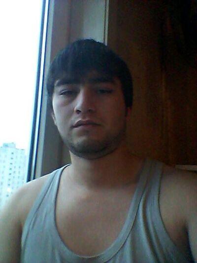 Фото мужчины Zzzzzzz, Климовск, Россия, 25