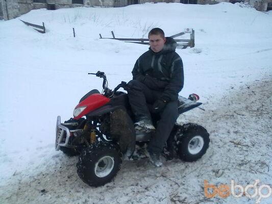 Фото мужчины schumaher2, Йыхви, Эстония, 27