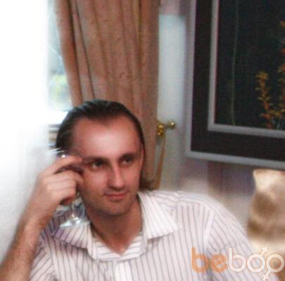 Фото мужчины maxfactor, Одинцово, Россия, 34
