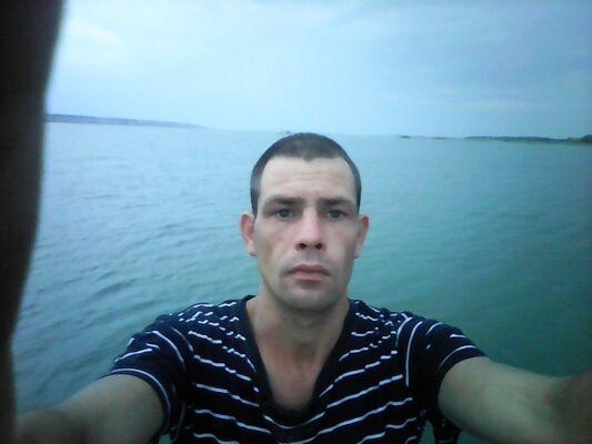 Фото мужчины КНЫШОВ, Калач-на-Дону, Россия, 28