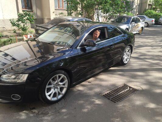 Фото мужчины Алексей, Одесса, Украина, 28