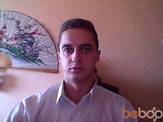 Фото мужчины АЛЕКСАНДР, Курган, Россия, 35