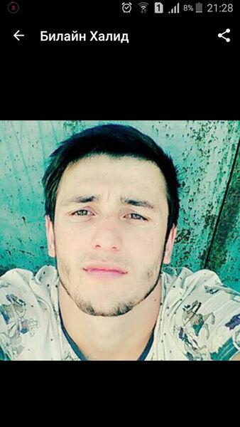 Фото мужчины Марат, Новокубанск, Россия, 31