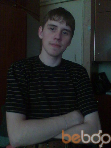 Фото мужчины mita007, Оренбург, Россия, 26
