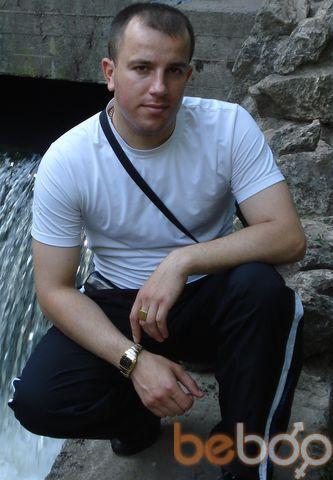 Фото мужчины vova, Тернополь, Украина, 33