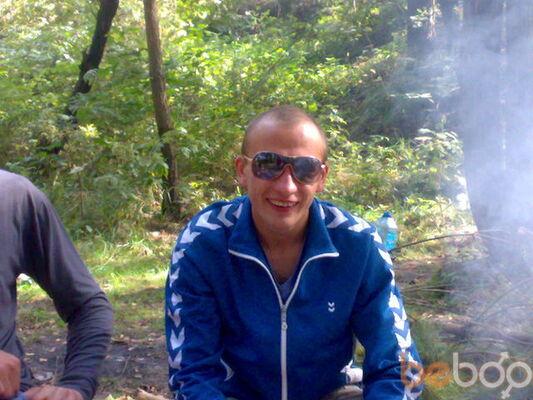 Фото мужчины zlatan, Ровно, Украина, 32