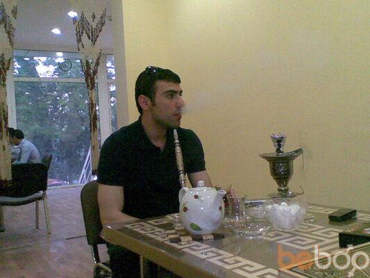 Фото мужчины be_my_wife, Баку, Азербайджан, 31