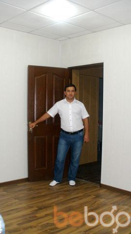 Фото мужчины magnat, Ташкент, Узбекистан, 39