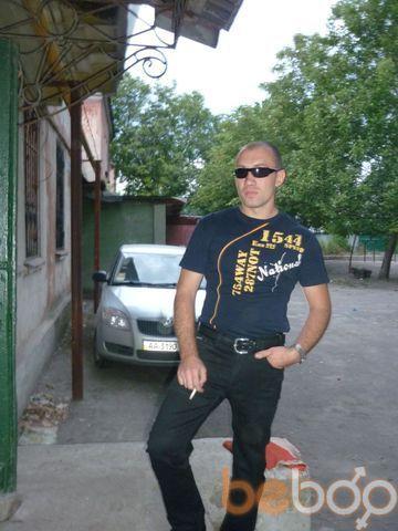 Фото мужчины shtorm, Одесса, Украина, 33