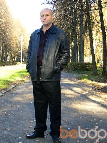 Фото мужчины Александр, Кострома, Россия, 50