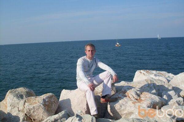 Фото мужчины klybni4ka, Riccione, Италия, 29