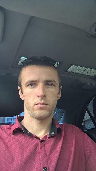 Фото мужчины антон, Саратов, Россия, 30