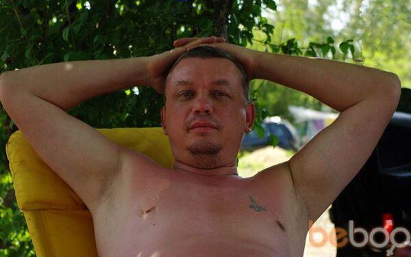 Фото мужчины саныч, Москва, Россия, 41