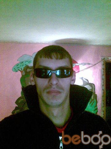 Фото мужчины valera26, Луганск, Украина, 32