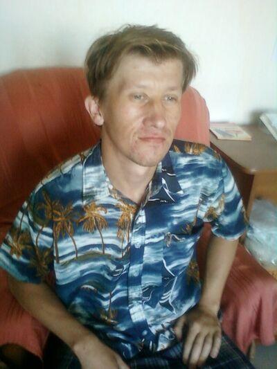 Фото мужчины Ростислав, Березники, Россия, 39