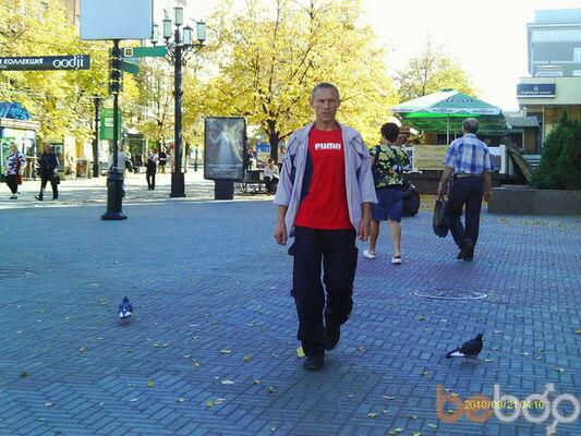 Фото мужчины nikolya, Челябинск, Россия, 35