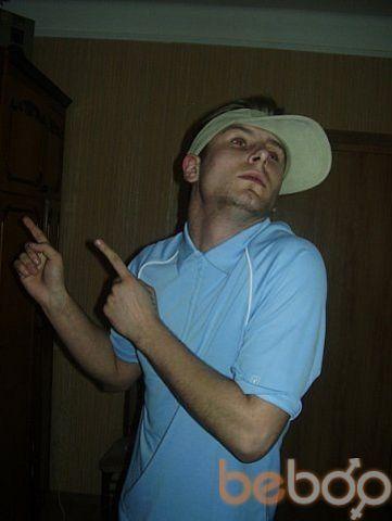 Фото мужчины xFOGx, Чернигов, Украина, 26