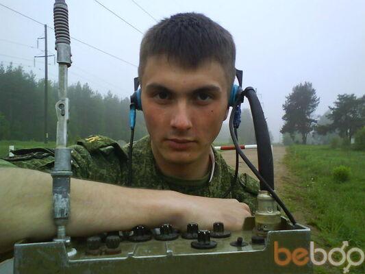 Фото мужчины roma, Минск, Беларусь, 27