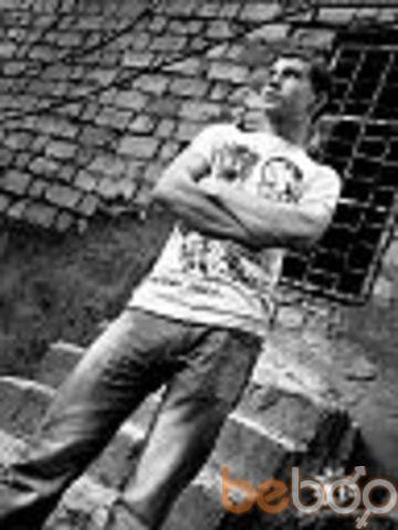 Фото мужчины dima4ka, Кишинев, Молдова, 26