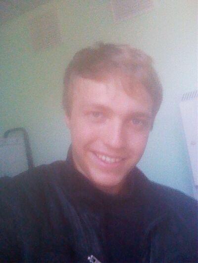 Фото мужчины Максим, Ярославль, Россия, 22