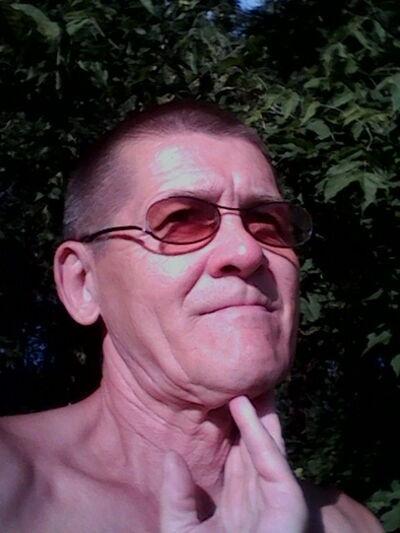 Фото мужчины Владимир, Кирово-Чепецк, Россия, 60