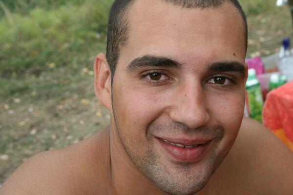 Фото мужчины Максим, Севастополь, Россия, 31