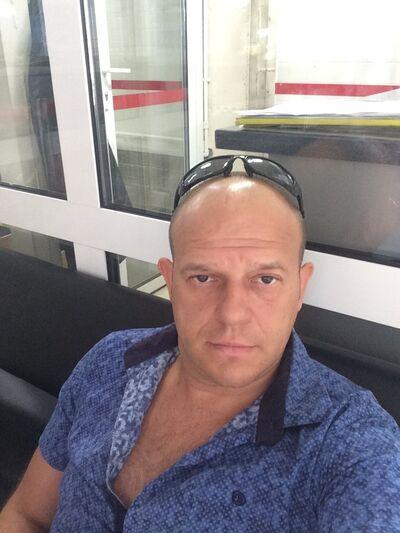 Фото мужчины Серж, Барнаул, Россия, 35