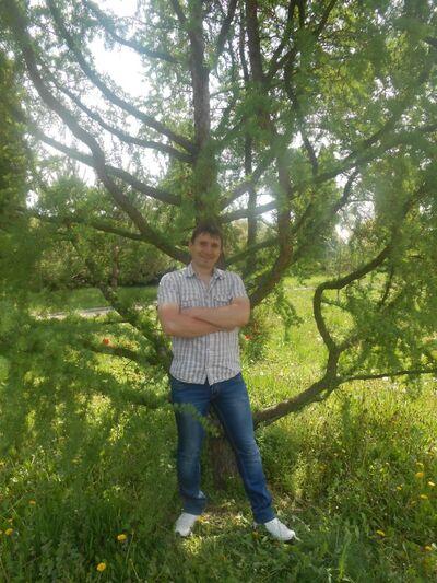 Фото мужчины Ruslan, Белая Церковь, Украина, 30