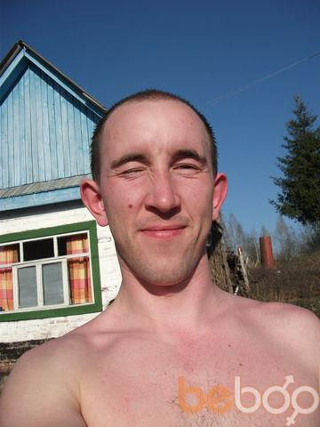 Фото мужчины Alex, Воткинск, Россия, 29