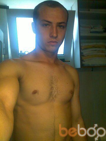 Фото мужчины ivan, Афины, Греция, 30