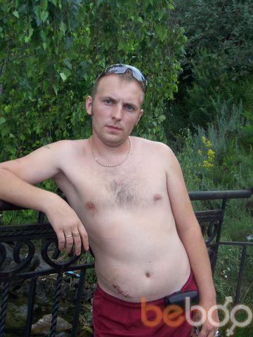 Фото мужчины stenle, Магнитогорск, Россия, 34