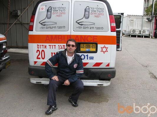 Фото мужчины doktors70, Savyon, Израиль, 37