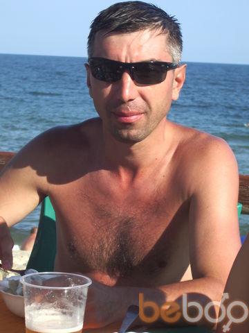 Фото мужчины alex, Кишинев, Молдова, 44