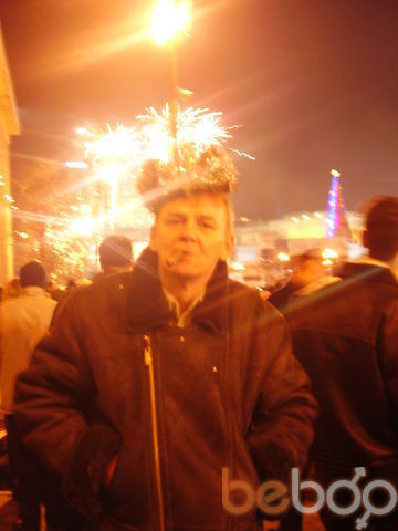 Фото мужчины Базилий, Киев, Украина, 55
