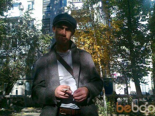 Фото мужчины IVANOV0805, Саратов, Россия, 40