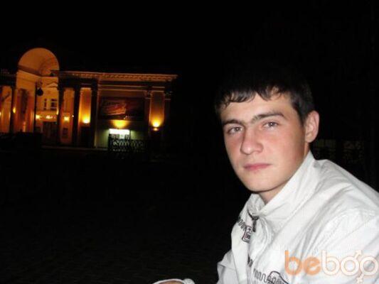 Фото мужчины Denis, Стерлитамак, Россия, 27