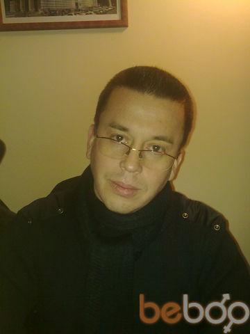 Фото мужчины LEXXX, Ташкент, Узбекистан, 45