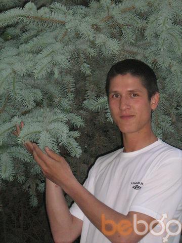Фото мужчины Мишка, Тольятти, Россия, 37