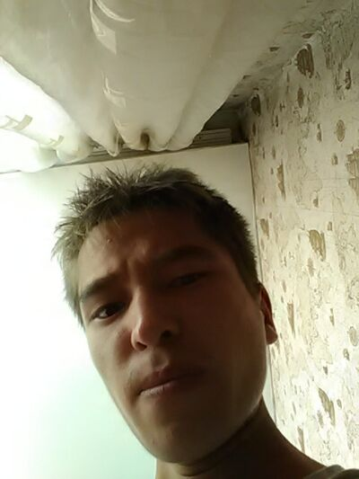 Фото мужчины Алексей, Абакан, Россия, 21