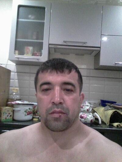 Фото мужчины Руслан, Красноярск, Россия, 38