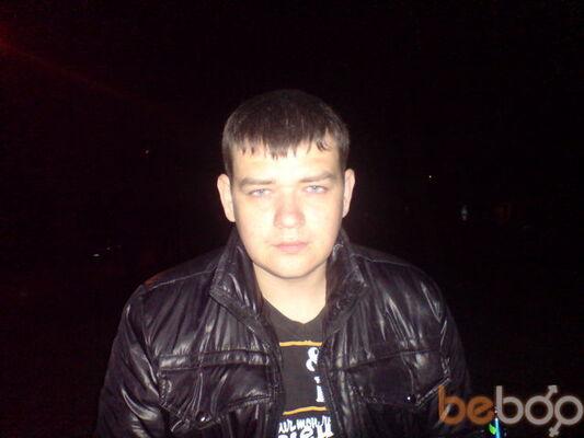 Фото мужчины dim4ik, Слоним, Беларусь, 32