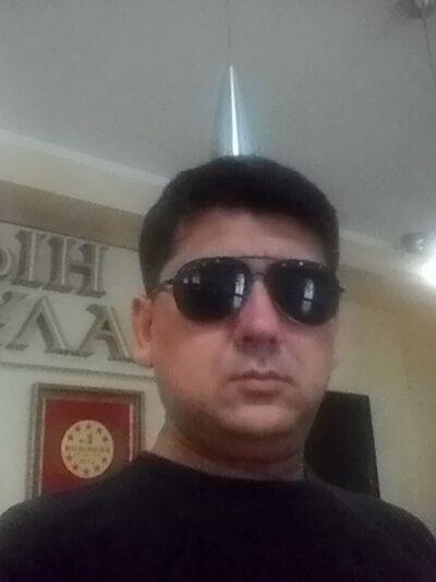 Фото мужчины Руслан, Алматы, Казахстан, 43