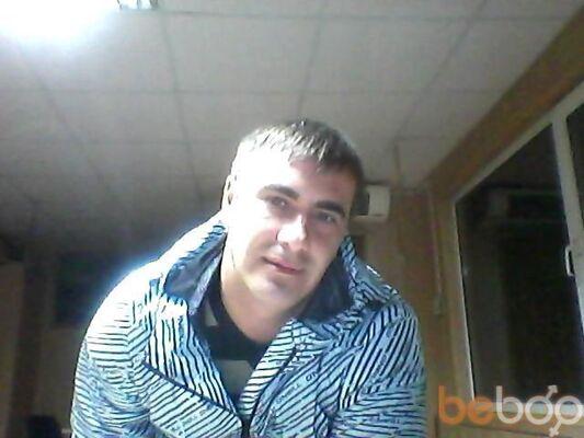 Фото мужчины aleks, Самара, Россия, 40